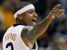 Isaiah Thomas v dresu Phoenixu Suns
