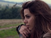 Aneta Langerová nato�ila �tvrté studiové album Na Radosti.