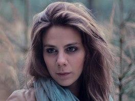 Aneta Langerov� nato�ila �tvrt� studiov� album Na Radosti.