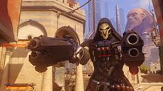Blizzard p�ekvapil novou hrou, odhalil PC st��le�ku Overwatch