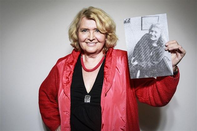 Lída Rakušanová pracovala od roku 1977 v domácí redakci československého oddělení Rádia Svobodná Evropa v Mnichově. Od roku 1995 pracuje jako novinářka na volné noze a spolupracuje zejména s Českým rozhlasem, kde působí jako komentátorka.