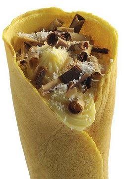 Ochutnejte delikatesní čokoládu na Gastrofestu v Budějovicích