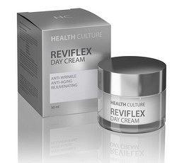 Luxusní kosmetická řada Reviflex – dopřejte své pleti, co si zaslouží!