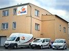 Hondl Global Services nabízí komplexní provozní správu a úklid nemovitostí