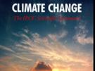 Prvn� zpr�va IPCC - 1990