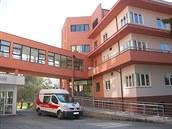 Centrum jednodenní chirurgie a ortopedie