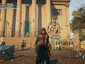Assassin�s Creed: Unity
