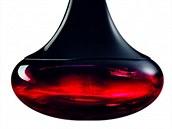 Parfémová voda Love Potion od Oriflame obsahuje smyslné aroma kávy, kakao, čokolády, zázvoru a pomerančů. Orientální vůně patří mezi afrodiziakální parfémy. Stálá cena 749 korun