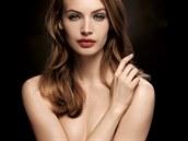 �okoláda a káva se v kosmetickém pr�myslu pou�ívají stále �ast�ji pro své...