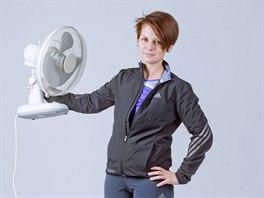Materiály s označením windstopper skutečně fungují a neprofouknou.