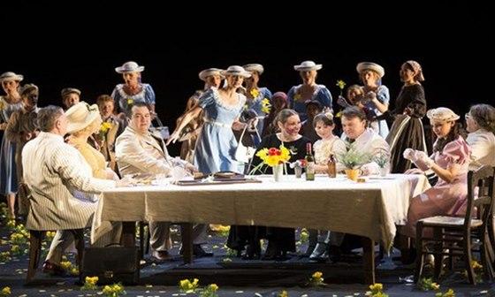 Opera Graz představí v Brně operu Její pastorkyňa