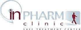 Inpharm Clinic