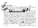 Ďábel a matematika. Grothendieckův lísteček s Grothendieck-Riemann-Rochovou větou