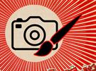Fotomontáž je oblíbeným nástrojem propagandy