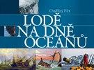 Obálka knihy Lod� na dn� oceán�