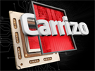 Schopnosti nového čipu Carrizo od AMD, jak je firma prezentovala na letošní akci Future of Compuer