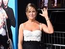 Jennifer Anistonov� (Los Angeles, 20. listopadu 2014)