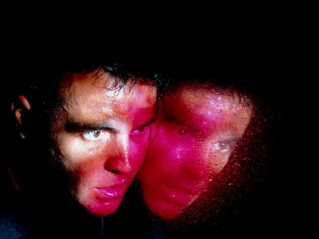 Bipolární porucha z vás ud�lá dv� osobnosti. �ádná z nich ale nebude ��astná.