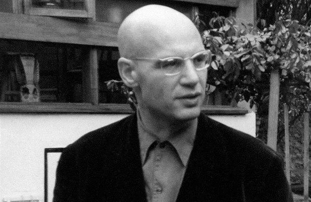 Alexander Grothendieck se do matematického sv�ta zapsal maximální schopností...