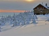 Nenechte si uj�t zah�jen� zimn� sez�ny v resortu Doln� Morava!