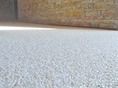 Mramorový koberec PIEDRA