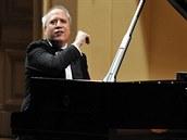 Pianista Giovanni Bellucci