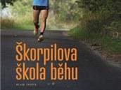e-kniha Miloše Škorpila