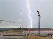 Nad ITER se blýská... Je to na lep�í �asy?
