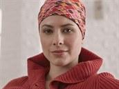 Ilustra�ní fotografie - Rakovina, nemoc, nádorové onemocn�ní