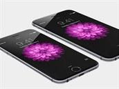 Nová generace iPhon� je i v Ji�ní Koreji �ádaným zbo�ím
