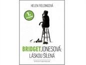 Bridget Johnesová je zpět. Je zase sama. A láskou šílená.