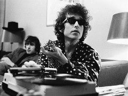 Bob Dylan v 60. letech