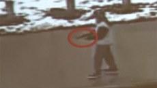 Policie zast�elila �erno�ského chlapce