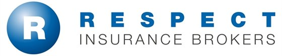 Risk management v pojišťovnictví znamená očekávat neočekávané