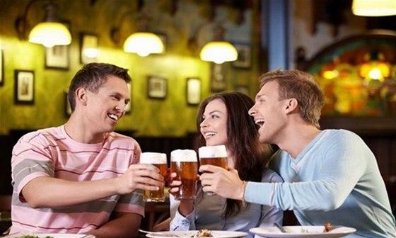 Milovníci piva se mohou těšit na příchuť chilli, kávy či vanilkových rohlíčků.