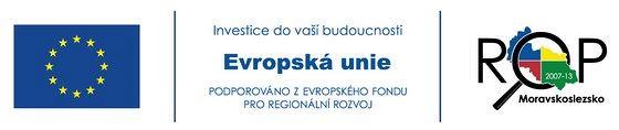 ROP - Moravskoslezsko