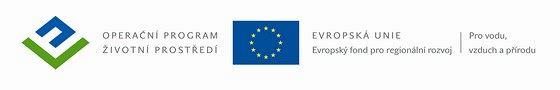 Kladno a EU