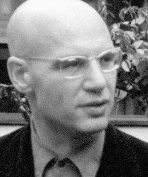 Geni�ln� matematik Grothendieck v��il na mutanty
