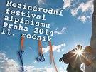festivalalpinismu