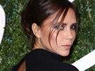 Victoria Beckhamová má nejlepší módní značku.