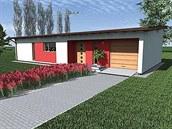 Dřevostavby: kvalitní bydlení za skvělou cenu