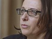 Pra�ská primátorka Adriana Krná�ová