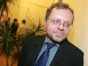Miloslav Kala, prezident NK�