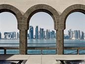 Dauhá, Katar