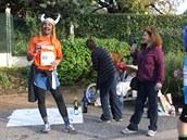 Marathon du Beaujolais 2014