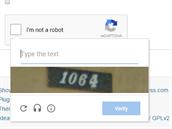 Přepisováním textu pomůže uživatel k rozpoznání čísel popisných na Mapách Google.