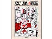 Ladovo dílo je tvořeno třemi základními pilíři – malbou, ilustrací a kresleným humorem. Protože se v Památníku národního písemnictví uchovala unikátní kolekce originálů Ladových prací pro týdeník Humoristické listy, připravilo z nich nakladatelství Plus už druhý knižní výbor. - See more at: http://knihy.idnes.cz/josef-lada-humory.html#sthash.foMsVg7a.dpuf