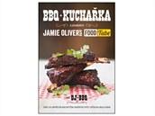 Tato BBQ kuchařka z produkce Jamie Oliver`s Food Tube je dílem amerického DJ a skvělého BBQ kuchaře, který žije a dýchá jak vařením, tak bavením lidí.