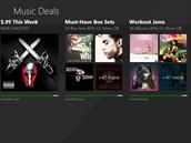 Speciálními slevovými akcemi chce Microsoft p�itáhnou nové zákazníky pro Xbox...