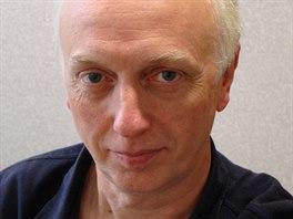 Rozhovor se zvukovým mágem společnosti Sony, Ericem Kingdonem, proběhl v londýnských Metropolis Studios.
